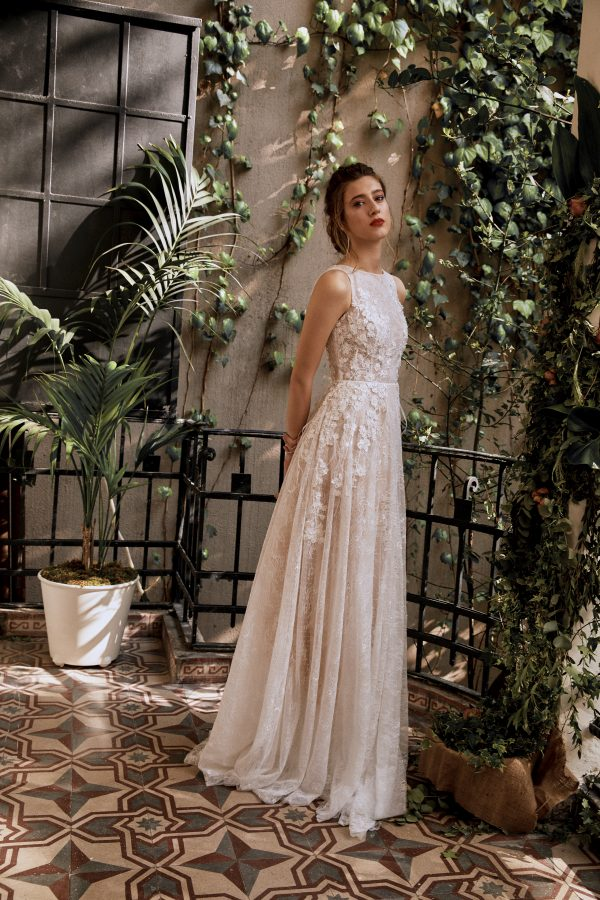 AMY ju_istanbul_wedding1615