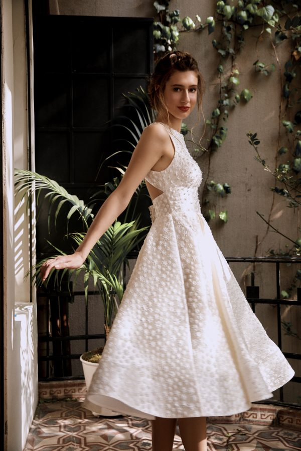 ANGIE ju_istanbul_wedding1360
