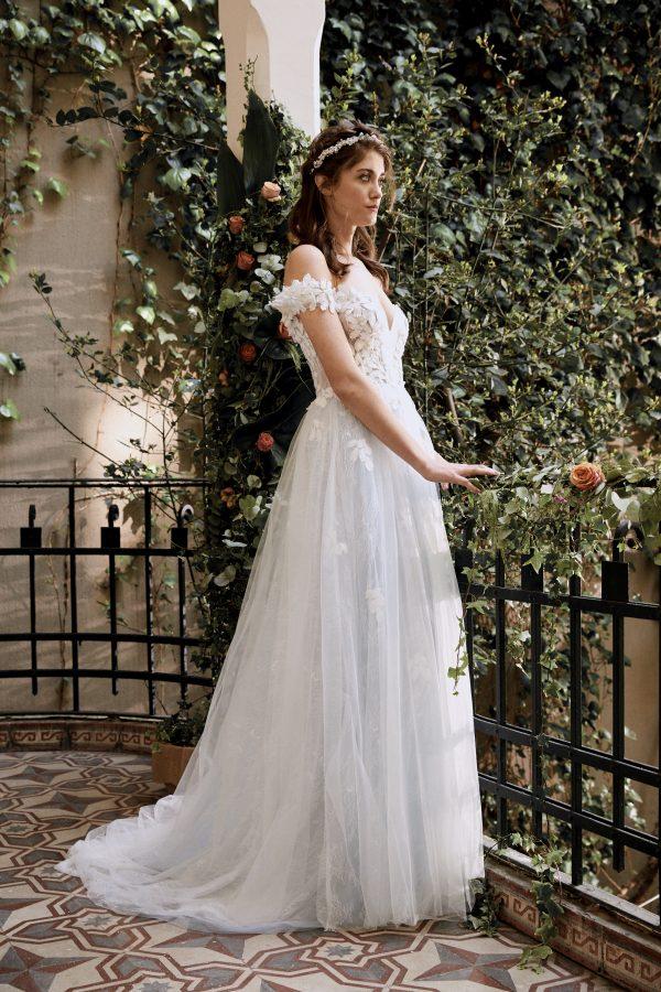 ARİELLE ju_istanbul_wedding0394
