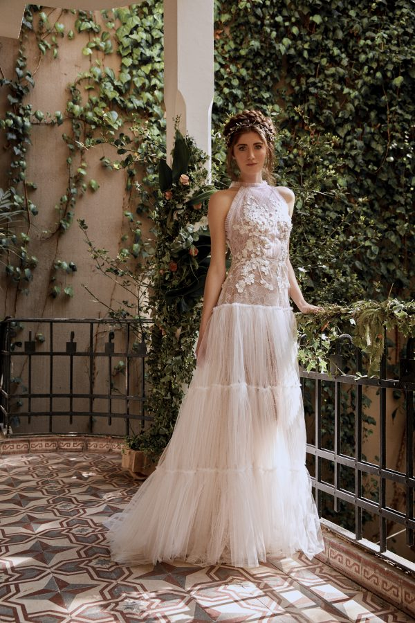 BELLA ju_istanbul_wedding1038