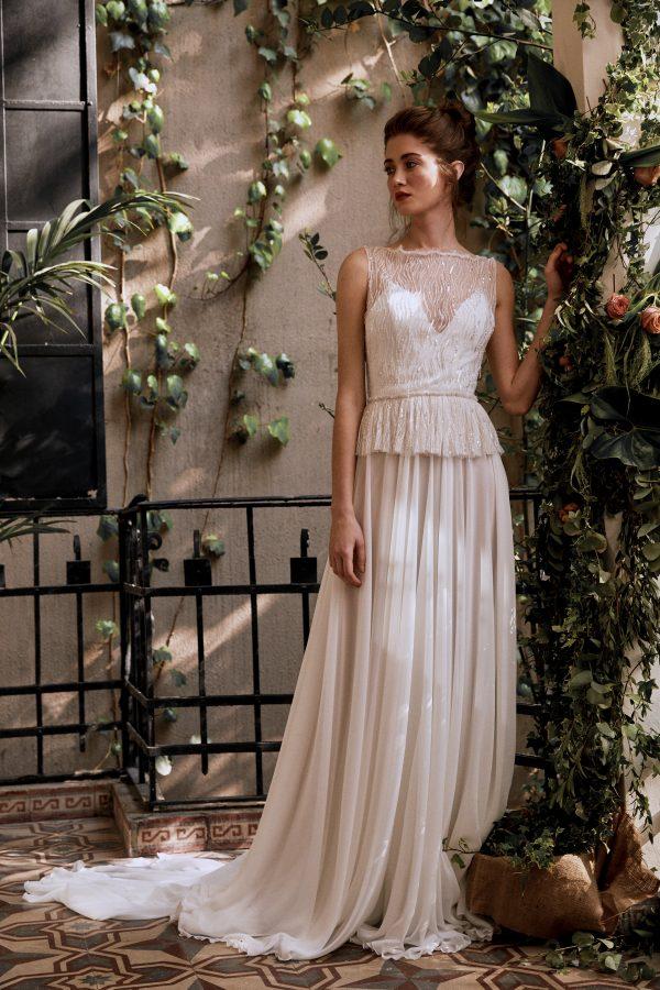 CARLY ju_istanbul_wedding1693