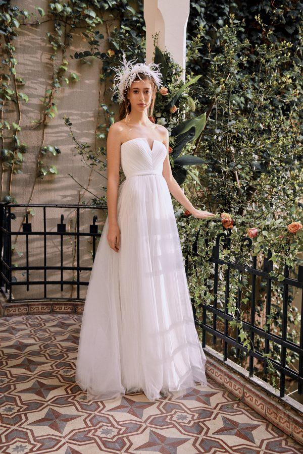 CHLOEju_istanbul_wedding_0028