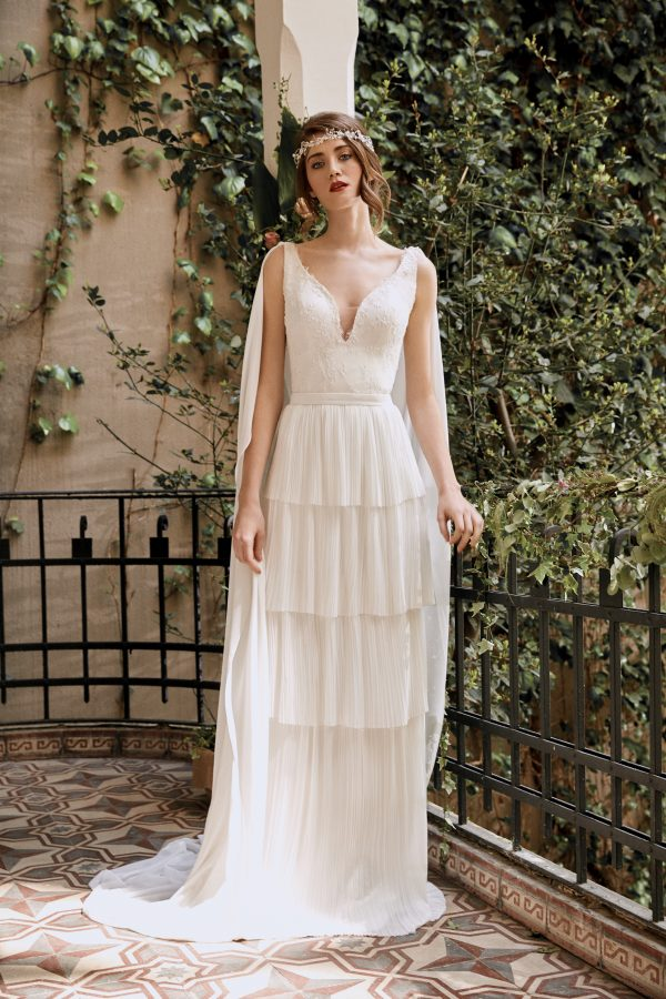 EMILY ju_istanbul_wedding0674