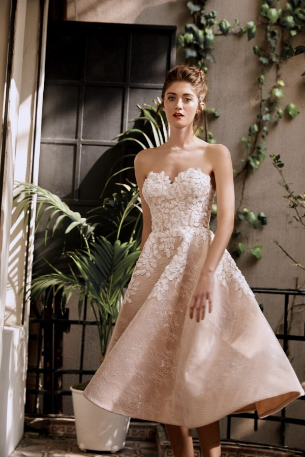 GRACE ju_istanbul_wedding1543