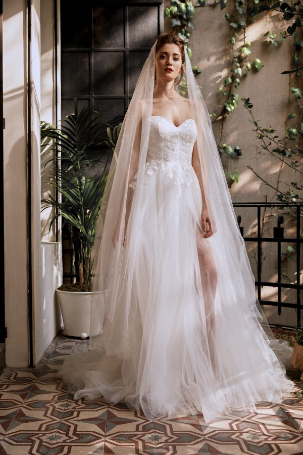 GRACE ju_istanbul_wedding1746