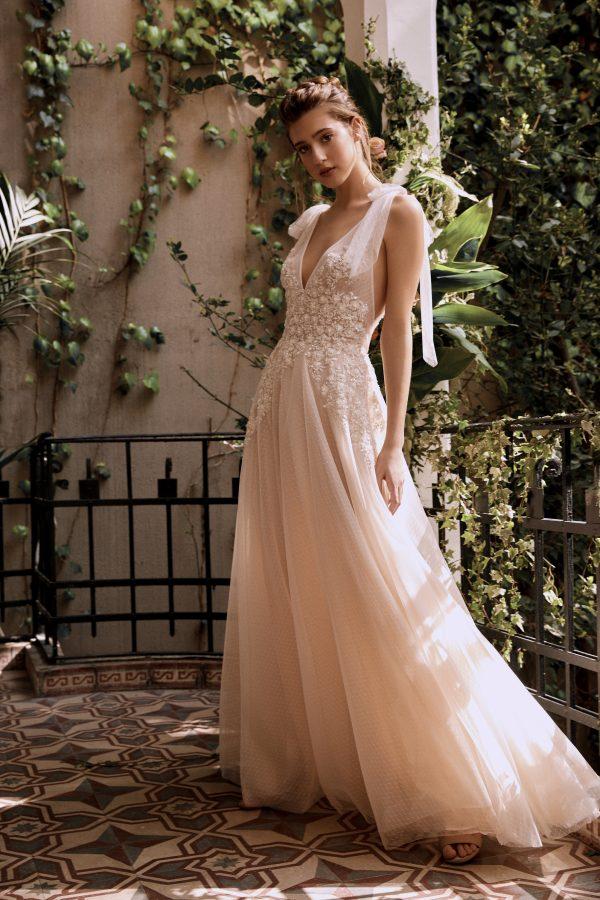 STELLA ju_istanbul_wedding1190